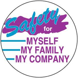 safety slogans for 2014 party invitations ideas