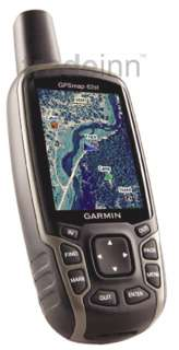 Garmin Gpsmap 62st. Gps   pulsometros Gps, precios en Bikeinn