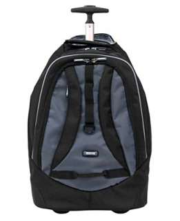 Kenneth Cole Reaction Rolling Backpack, 21 Carry On   MORE BRANDS