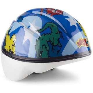 Lil PalDinosaur Boys Toddler Helmet
