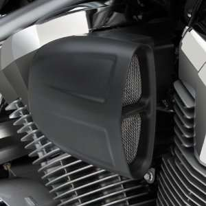 Cobra PowrFlo Air Intake Kits for 2010 2011 Honda VT750RS