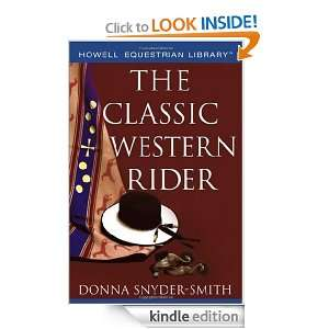 Library): Donna Snyder Smith, Dana Bauer:  Kindle Store