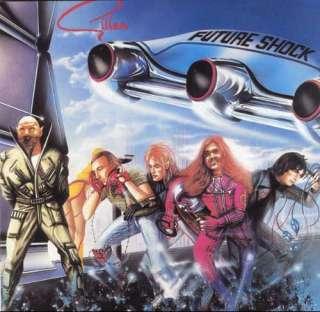 Ian Gillan CD Cover Art 1600 dpi 600 x 600 88 kb