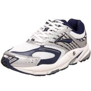 Brooks Mens Beast Running Shoe by Brooks
