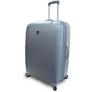 Heys 30 EZ Spinner Expandable Luggage