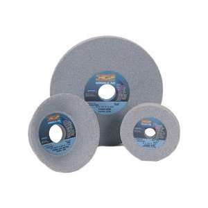 Norton Type 06 Straight Cup Vitrified Grinding Wheels   6x1 1/2x1/2