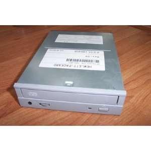 HP C4315 63002 EXTERNAL DVD DRIVE SCSI 2 NARROW
