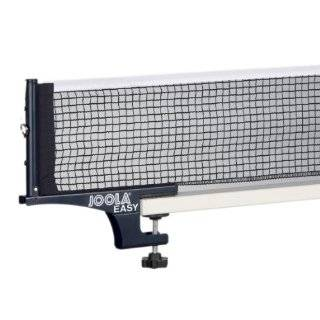 JOOLA Easy Table Tennis Net