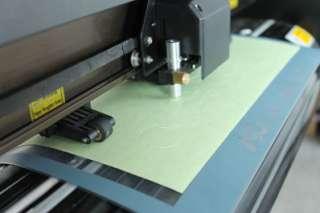 13 Cutter DIY Scrapbook Art Crafts Cutting Machine Cutter Plotter Cut