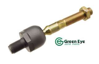 274353 Volvo Steering Tie Rod End S60 XC70 V70 XC90 S80 NEW SCAN TECH